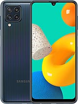 Best available price of Samsung Galaxy M32 in Brunei