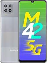Best Samsung Mobile Phone Samsung Galaxy M42 5G in Turkey at Turkey.mymobilemarket.net