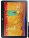 Best available price of Samsung Galaxy Note 10-1 2014 in Turkey