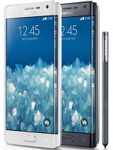 Samsung Galaxy Note Edge Latest Mobile Prices by My Mobile Market Networks