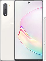 Samsung Galaxy Note10 Latest Mobile Prices in Singapore | My Mobile Market Singapore