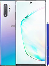 Samsung Galaxy Note10+ Latest Mobile Prices in Malaysia | My Mobile Market Malaysia