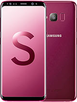 Samsung Galaxy S Light Luxury Latest Mobile Prices by My Mobile Market Networks