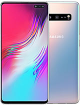 Samsung Galaxy S10 5G Latest Mobile Phone Prices