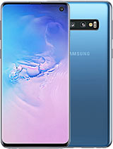 Samsung Galaxy S10 Latest Mobile Phone Prices