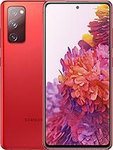 Best Samsung Mobile Phone Samsung Galaxy S20 FE in Turkey at Turkey.mymobilemarket.net