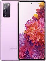 Best Samsung Mobile Phone Samsung Galaxy S20 FE 5G in Turkey at Turkey.mymobilemarket.net