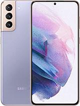 Best Samsung Mobile Phone Samsung Galaxy S21+ 5G in Turkey at Turkey.mymobilemarket.net