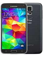 Best available price of Samsung Galaxy S5 (USA) in Australia
