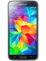 Best available price of Samsung Galaxy S5 (octa-core) in Australia