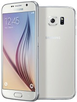 Samsung Galaxy S6 Duos Latest Mobile Prices in Singapore   My Mobile Market Singapore