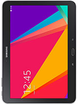 Best available price of Samsung Galaxy Tab 4 10.1 (2015) in Australia