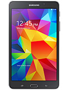 Best available price of Samsung Galaxy Tab 4 7.0 LTE in Australia