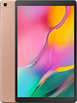 Samsung Galaxy Tab A 10.1 (2019) Latest Mobile Prices in Singapore | My Mobile Market