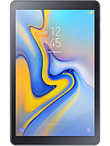 Best available price of Samsung Galaxy Tab A 10.5 in Brunei