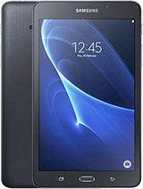 Best available price of Samsung Galaxy Tab A 7.0 (2016) in Australia