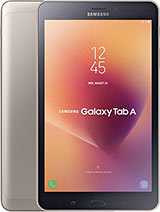 Samsung Galaxy Tab A 8.0 (2017) Latest Mobile Prices in Sri Lanka | My Mobile Market