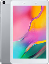 Samsung Galaxy Tab A 8.0 (2019) Latest Mobile Prices in Singapore | My Mobile Market