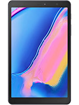 Samsung Galaxy Tab A 8.0 & S Pen (2019) Latest Mobile Prices in Singapore | My Mobile Market