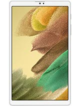 Best available price of Samsung Galaxy Tab A7 Lite in Brunei