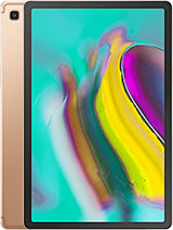 Samsung Galaxy Tab S5e Latest Mobile Phone Prices