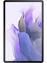 Best available price of Samsung Galaxy Tab S7 FE in Turkey
