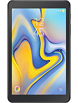 Samsung Galaxy Tab A 8.0 (2018) Latest Mobile Prices in Singapore | My Mobile Market