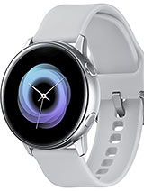 Samsung Galaxy Watch Active Latest Mobile Phone Prices