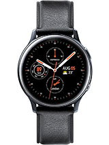 Samsung Galaxy Watch Active2 Latest Mobile Prices in Malaysia | My Mobile Market Malaysia