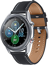 Samsung Galaxy Watch3 Latest Mobile Phone Prices