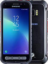 Samsung Galaxy Xcover FieldPro Latest Mobile Prices in Canada | My Mobile Market