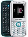 Best available price of Samsung T459 Gravity in Bangladesh