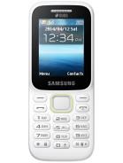 Best available price of Samsung Guru Music 2 in Bangladesh