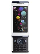 Sony Ericsson Aino Latest Mobile Prices in UK | My Mobile Market