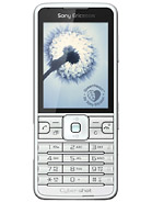 Sony Ericsson C901 GreenHeart Latest Mobile Prices in Malaysia | My Mobile Market