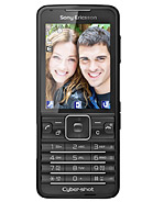 Sony Ericsson C901 Latest Mobile Prices in Malaysia | My Mobile Market