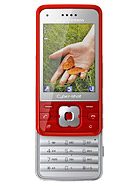 Sony Ericsson C903 Latest Mobile Prices in Srilanka | My Mobile Market Srilanka