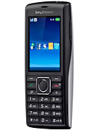 Sony Ericsson Cedar Latest Mobile Prices in Malaysia | My Mobile Market