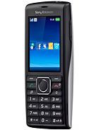 Sony Ericsson Cedar Latest Mobile Prices in UK | My Mobile Market UK