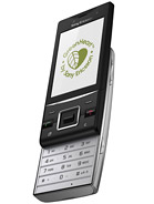Sony Ericsson Hazel Latest Mobile Prices in Singapore | My Mobile Market