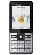 Sony Ericsson J105 Naite Latest Mobile Prices in Malaysia | My Mobile Market