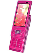 Sony Ericsson S003 Latest Mobile Prices in Singapore | My Mobile Market