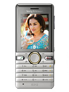 Sony Ericsson S312 Latest Mobile Prices in Malaysia | My Mobile Market