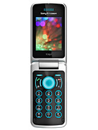 Sony Ericsson T707 Latest Mobile Prices in Malaysia | My Mobile Market