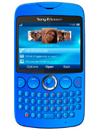 Sony Ericsson txt Latest Mobile Prices in Singapore | My Mobile Market Singapore