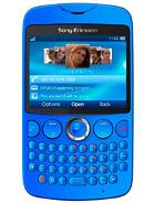 Sony Ericsson txt Latest Mobile Prices in Bangladesh | My Mobile Market Bangladesh