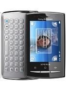 Sony Ericsson Xperia X10 mini pro Latest Mobile Prices in Singapore | My Mobile Market