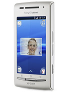 Sony Ericsson Xperia X8 Latest Mobile Prices in Sri Lanka | My Mobile Market