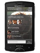 Sony Ericsson Xperia mini Latest Mobile Prices by My Mobile Market Networks
