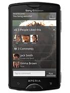 Sony Ericsson Xperia mini Latest Mobile Prices in Singapore | My Mobile Market